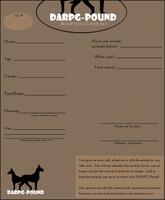 DARPG-Pound Adoption Contract by Hollow-Heaven