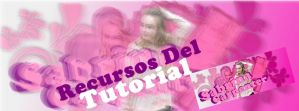 Recursos del tutorial by ValeriaEditions47