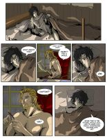 Issue 2, Page 24 by Longitudes-Latitudes