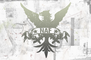 naf by patoDS