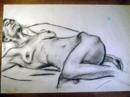 life drawing2002 by Sigint