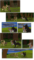 Best of Bad Decisions: Pg32 by Songdog-StrayFang
