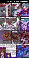 Kit's Platinum Nuzlocke adventure 63 by kitfox-crimson