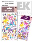 2009 EK Success Sticko Sticker by Tamisery