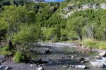 Water 106 - river in mountains by Momotte2stocks