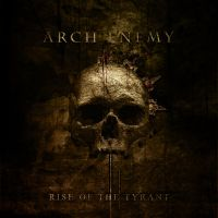 arch enemy by He-Manim