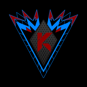 K1NGZ by CobaltVampire