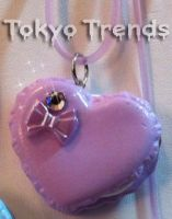 Macaroon Dream Necklace4 by Tokyo-Trends