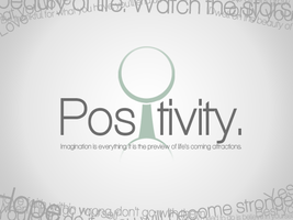 Positivity by anarumi