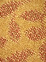 Ugly Rug 4 by wrecklesstock