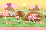 My Shops_Candy Factory by Furette-Pon