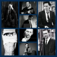 Tom compilation by abbywabby1204
