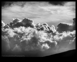 Black sky by FrancescaDelfino