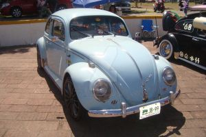Volks and Classic 2011 26 by Izcalli2006