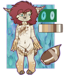 adopt auction open by Lave-ndar