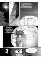 BTTB ch 1 - page 015 by Keed-Kat