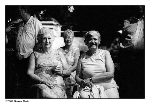 Tres Madres by FideNullo