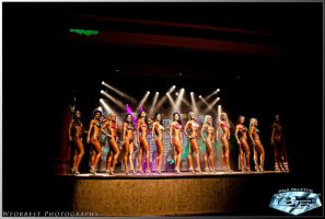 Halifax WBFF 2012 by gmesh