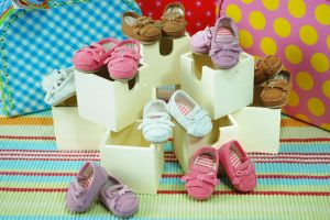 Choose your color by Miema-Dollhouse