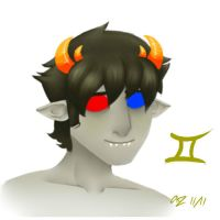 sollux by thetrillionterawatts