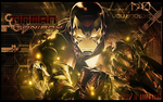 Ironman by tuniboy68