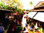 Thailand by AlexWolf64