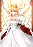 saber by digh211