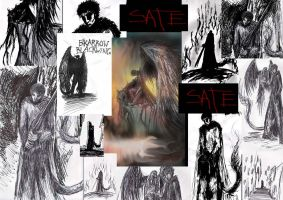 SATE 01 by Black-Hearted-Poet