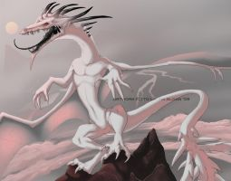 Guardian by Crazy-Dragon