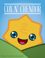 Cox N' Crendor Icon/Poster by tigre305