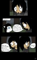 page 4 by ask-jeff-teh-killer