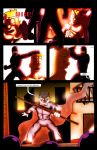 JHoh page 25 by JHoh