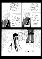 the forgiving spirit (page 127) by Haoxannaxyoh