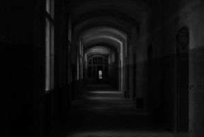 the light enters [2] by voluptuousv0id