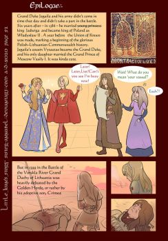 Little_Ivan's_Story_pg51 by sister-Annabel