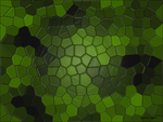 Lizard Scales Wallpaper by Animorphza