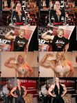 FMGizer at FIBO 2008 part 01 by crazyfck