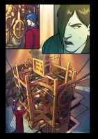 Huntik 05 page 22 by the-silverware