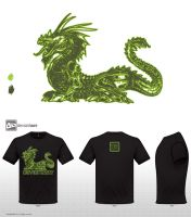 greeny by YoulDesign
