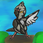 Pokemon of the Month: Pidove by dragonfire53511