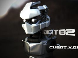 cubot v.o1 by Digit82