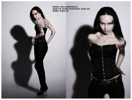 Black_Orchid_3 by anna-temperance