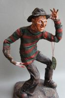 Freddy1 by MarylinFill