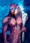 Jaal 3 by MirrorMouse