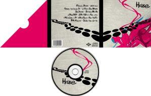 house cd by tbubicans