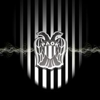 paokmania by fanis2007