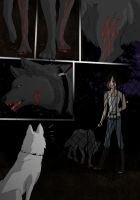 The Valley Of Wolves pg18 by FeketeHold