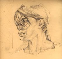 sarah connor by whatsleepswithin