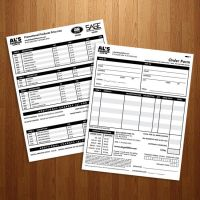 AG_Forms by omni6us