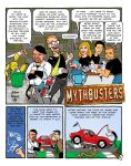 Mythbusters Parody, page 1of3 by requin